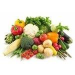 Профессиональные и Весовые Семена овощей