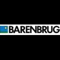 Семена газонной травы от компании Barenbrug (Нидерланды)