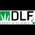 Семена газонных трав от компании DLF Trifolium (Дания)