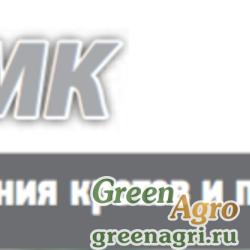 Кретокс МК, касторовое масло, 900 г/л