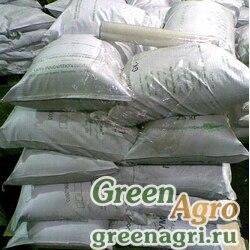 Агро Гумат+7 K (порошок, для овощных культур) повышенной растворимости («Гумат калия» с набором макро и микроэлементов)