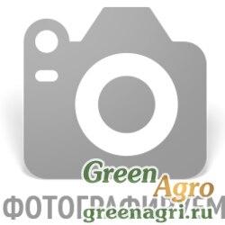 """Измельчитель зерна """"ТермМикс"""" (500 кг/ч)"""
