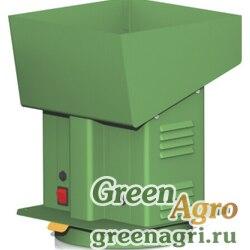 Измельчитель зерна Ярмаш -250н