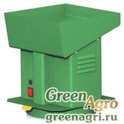 Измельчитель зерна Ярмаш -170н