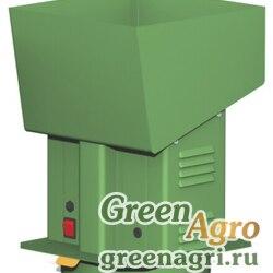 Измельчитель зерна Ярмаш -300н