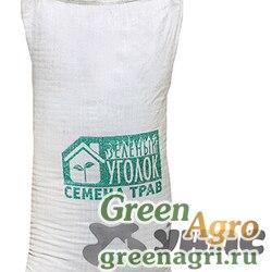 Мордовник 10 кг Зеленый уголок