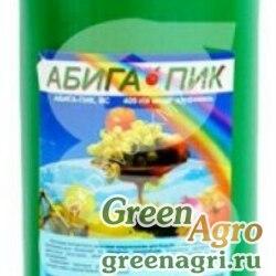 Абига-Пик 1,25л Фунгицид от болезней