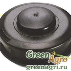 Головка с леской GTH для GGT и GET-1200SL SAF