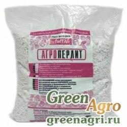 АгроПерлит 10л  ЛИТА х4