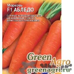 Морковь Абледо Гавриш Ц