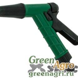 Пистолет для полива 2режима  SH-5052 (100)