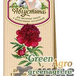 Августина  обильное цветение/улучшение 30гр  Августх200
