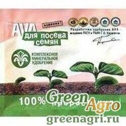 АВА - д/посева семян 30гр. х50шт.