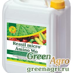 Reasil micro Amino Mo (Реасил микро Амино Mo)