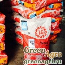 Семена Кукуруза, ЛГ 30215, 1 п.е. 50 тыс семян, LG