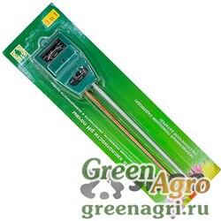 Измеритель кислотности 3 в 1 электронный 06-091х100