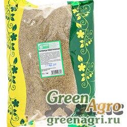 Полевица побегоносная 1 кг Зеленый уголок
