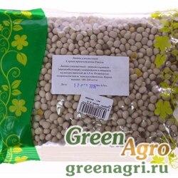 Люпин 0,5 кг Зеленый уголок (х20шт)