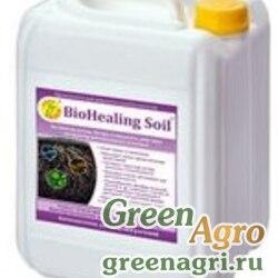BioHealing Soil