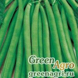 Фасоль овощная Сакса без волокна 615  (упак-50 гр.)