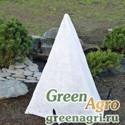 Агротекс сад Чехол д/укр растений 2,0м (з/1шт)х25