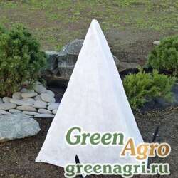 Агротекс сад Чехол д/укр растений 0,8м (зап/2шт)  х30