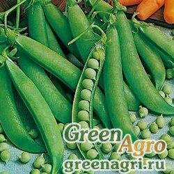 Горох овощной Оскар Агро(продается на вес)