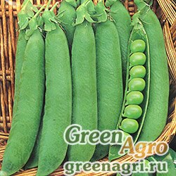 Горох овощной Премиум(продается на вес)