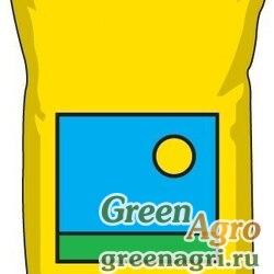 Травосмесь Water Saver Баренбруг (5 кг)
