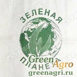 Травосмесь Канада Супер Грин 5кг Зеленая планета