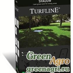 Газонная трава Шедоу (Shadow ) 1 кг