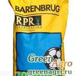 Райграс пастбищный ползучий RPR (15 кг)