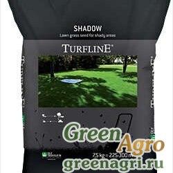 Газон - смесь теневыносливая «Shadow» (Шедоу) (20 кг)