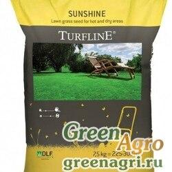 Газон - смесь засухоустойчивая «Sunshine» (Саншайн) (7,5 кг)