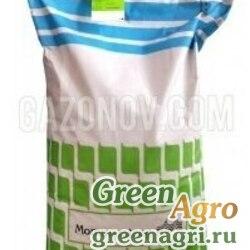 Газонная трава Рулонная Люкс (20 кг)