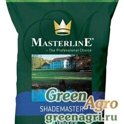 Газон - смесь теневыносливая «Shademaster» (ШадеМастер) (10 кг)