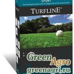 Газонная трава Спорт (1 кг)