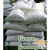 Агро Гумат 80 Порошок  (содержание гуматов  натрия по действующему веществу не менее 80%).
