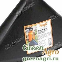 Насадка для распыления гербицидов ЖУК 6835-00 (12)