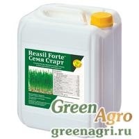 Reasil Forte Семя Старт - Стимулятор прорастания семян
