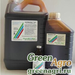 Фармайод дезинфектант 10% 6 кг (5л)