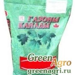 Смесь для рулонного газона (10 кг)