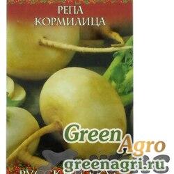 Семена пакетированные Репа Кормилица Гаариш Ц