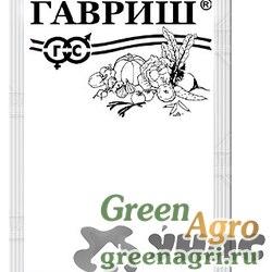 Базилик Зеленый ароматный Уд.сем. Гавриш Б