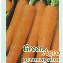 Морковь Амстердамска Гавриш Ц