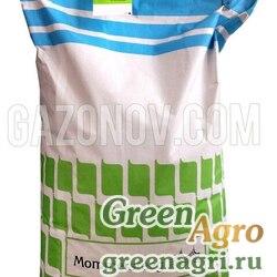 Газонная трава Актив Плэй (20 кг)