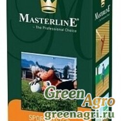 Газонная трава Спортмастер (1 кг)