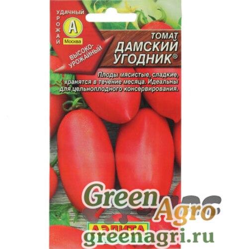 томат дамский каприз отзывы фото если подразумевается