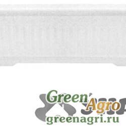 Горшок ТЕРРА балконный с подст. 80*19 МР (10)