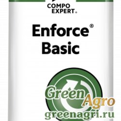Enforce Basic (25 кг) (Инфорс Бейзик)